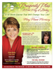 Mary Morrissey Prosperity Plus Program Flyer