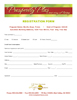 Mary Morrissey Prosperity Plus Program Registration Form